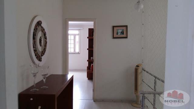 Casa Duplex Venda em condomínio em Feira de Santana - Foto 7