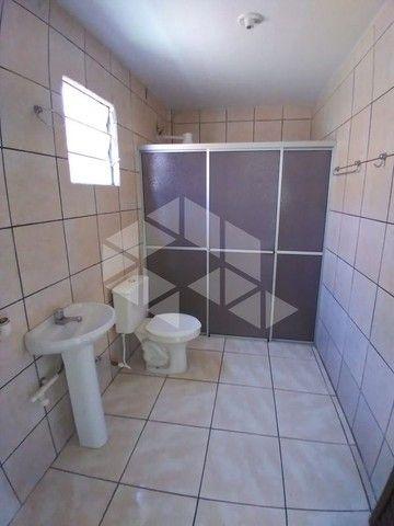 Apartamento para alugar com 2 dormitórios em , cod:I-034432 - Foto 2