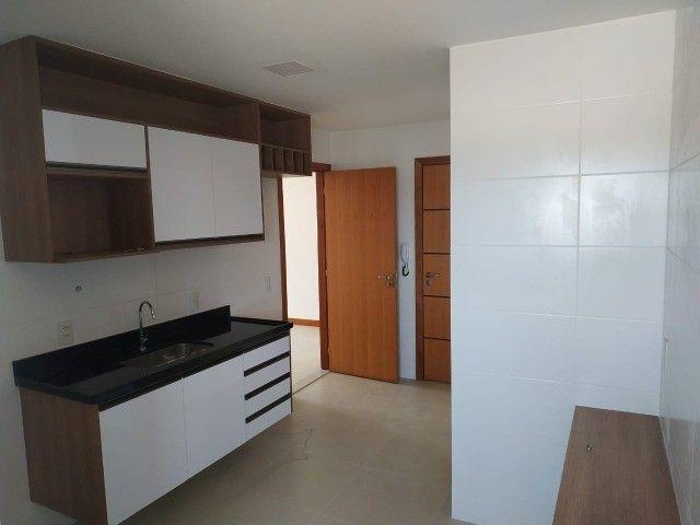 Apartamento Centro de Linhares - Foto 4