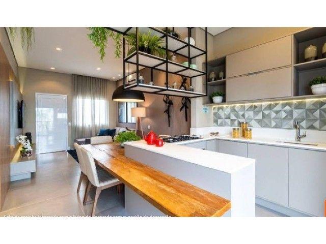 Casa em Condomínio - Várzea Grande