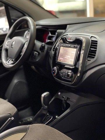 Renault Captur  - Foto 3
