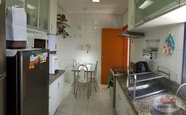 Apartamento de Alto Padrão, Bairro Sta Monica II - Foto 20