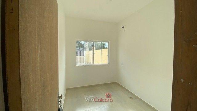 Casa com 3 quartos em Balneario Canoas - Foto 4