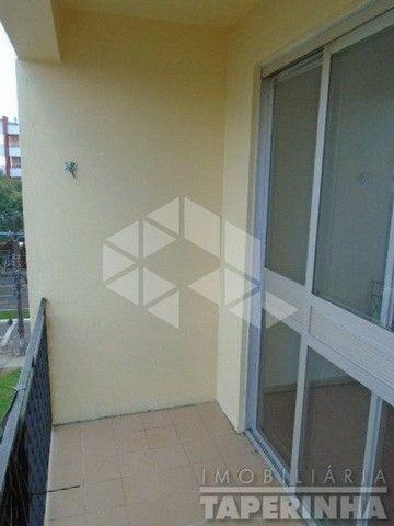Apartamento para alugar com 2 dormitórios em , cod:I-034348 - Foto 4
