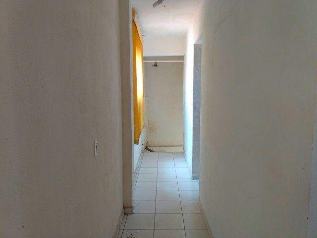 Casa na Prata com excelente infraestrutura para clínicas !!! - Foto 17