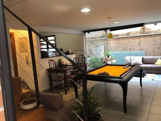 Apartamento para alugar com 3 dormitórios em São pedro, Belo horizonte cod:700580 - Foto 2