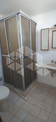 Apartamento para alugar com 2 dormitórios em , cod:I-034439 - Foto 8