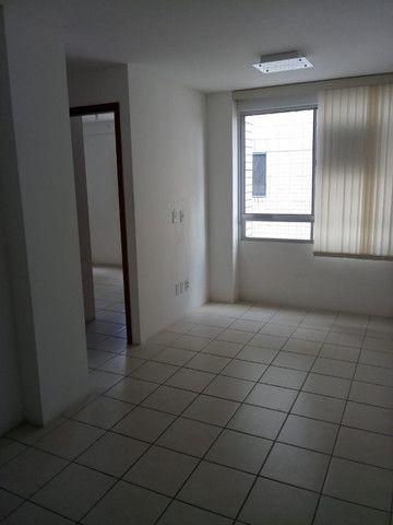 08 - Alugo Apartamento em Arthur Lundgren I - 2 quartos - Foto 10