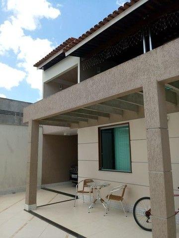 Casa à venda com 4 dormitórios em Tomba, Feira de santana cod:3290 - Foto 4