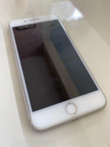 iPhone 8Plus 64Gb - Foto 2