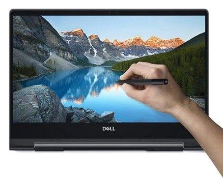 Caneta ativa da Dell ? PN350M - Foto 3