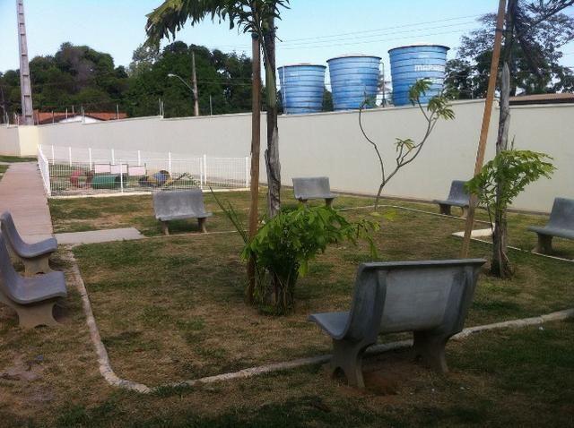 Apartamento Club Pronto para Morar ultimas unidades Itbi e Cartório Grátis - Foto 6