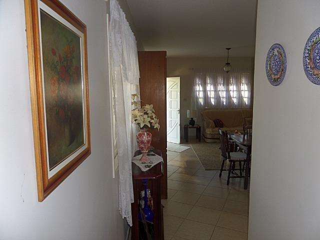 Abaixou! Elegante Casa C/3 Q. Sendo Uma Suíte, Piscina C/Área Gourmet Em Maricá - Foto 7
