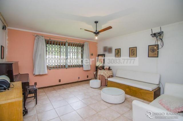 Casa à venda com 5 dormitórios em Alto petrópolis, Porto alegre cod:164989 - Foto 11