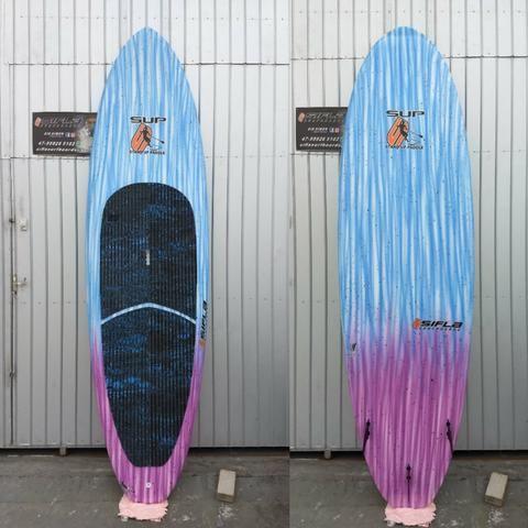 Stand up paddle (direto de fábrica)
