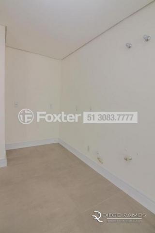 Casa à venda com 3 dormitórios em Jardim isabel, Porto alegre cod:167463 - Foto 15