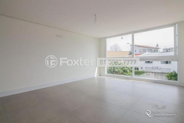 Casa à venda com 3 dormitórios em Jardim isabel, Porto alegre cod:167463 - Foto 12
