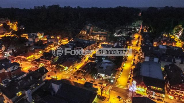Apartamento à venda com 2 dormitórios em Vila suíça, Gramado cod:160555 - Foto 5