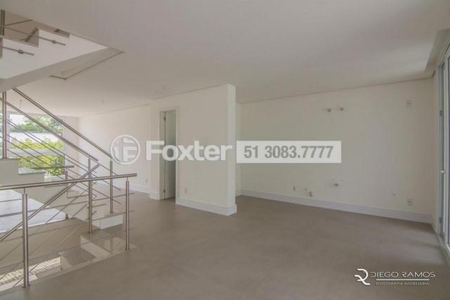 Casa à venda com 3 dormitórios em Jardim isabel, Porto alegre cod:167463 - Foto 10