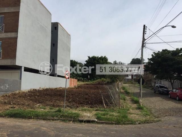 Terreno à venda em Petrópolis, Porto alegre cod:149333 - Foto 3
