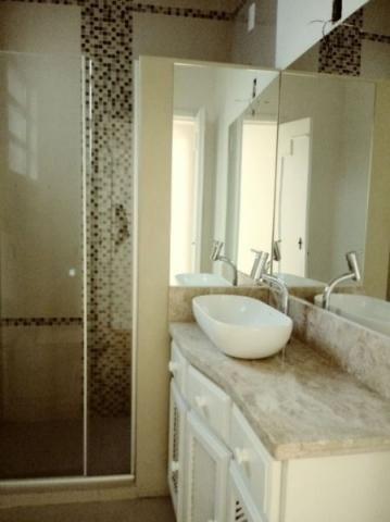 Apartamento à venda com 3 dormitórios em Auxiliadora, Porto alegre cod:CT2119 - Foto 18