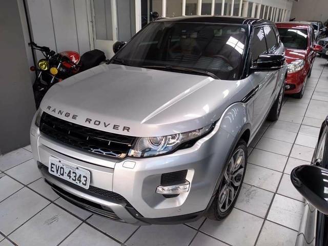 e49cf9cdb0128 Preços Usados Land Rover Troca Porto Alegre - Waa2
