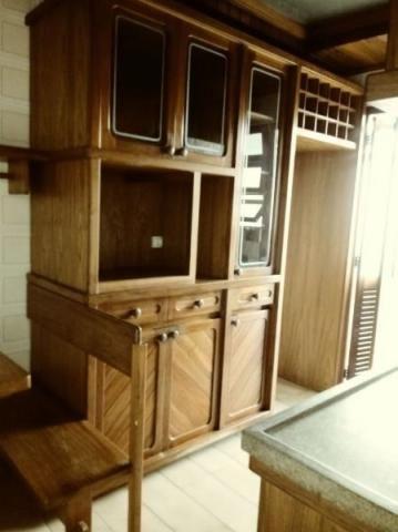Apartamento à venda com 3 dormitórios em Auxiliadora, Porto alegre cod:CT2119 - Foto 19
