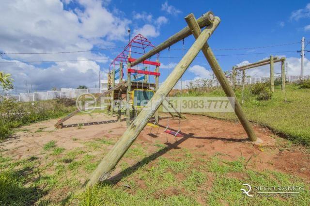 Terreno à venda em Morro santana, Porto alegre cod:134445 - Foto 6