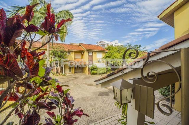 Casa à venda com 3 dormitórios em Tristeza, Porto alegre cod:170328 - Foto 11