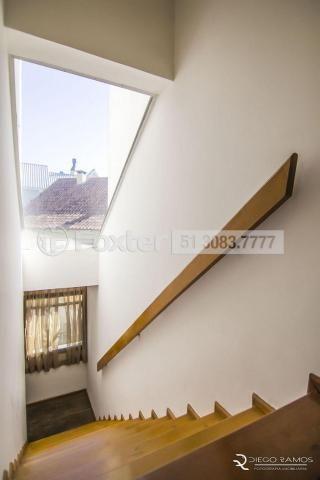 Casa à venda com 3 dormitórios em Vila conceição, Porto alegre cod:161299 - Foto 13