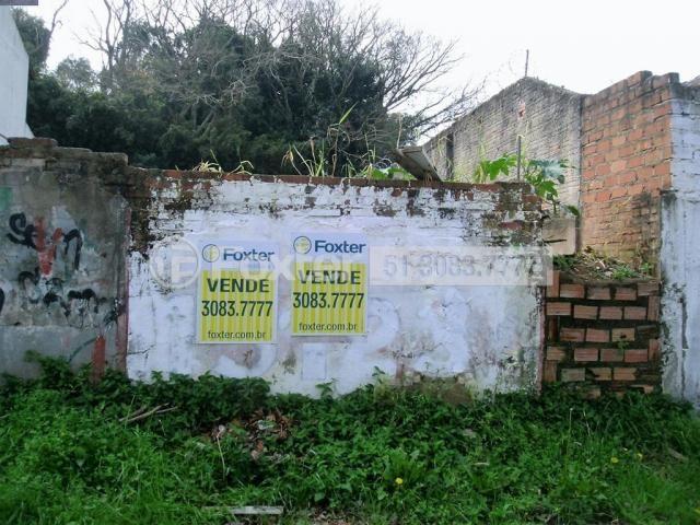 Terreno à venda em Cavalhada, Porto alegre cod:145606 - Foto 3