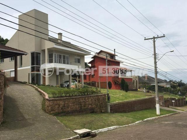 Terreno à venda em Campo novo, Porto alegre cod:164602 - Foto 13