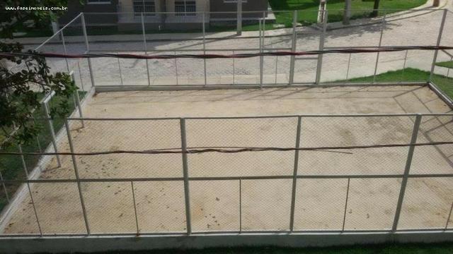 Apartamento para Venda, Ananindeua/PA, bairro Maguari, 2 dormitórios, 1 suíte, 2 banheir - Foto 13