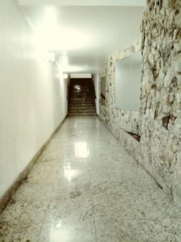 Apartamento à venda com 3 dormitórios em Auxiliadora, Porto alegre cod:CT2119 - Foto 4