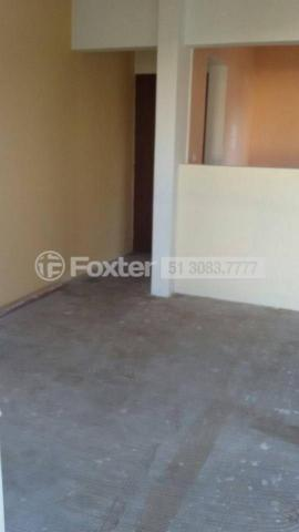 Apartamento à venda com 2 dormitórios em Jardim algarve, Alvorada cod:170030 - Foto 13