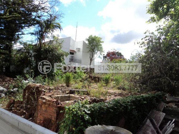 Terreno à venda em Três figueiras, Porto alegre cod:11793 - Foto 8