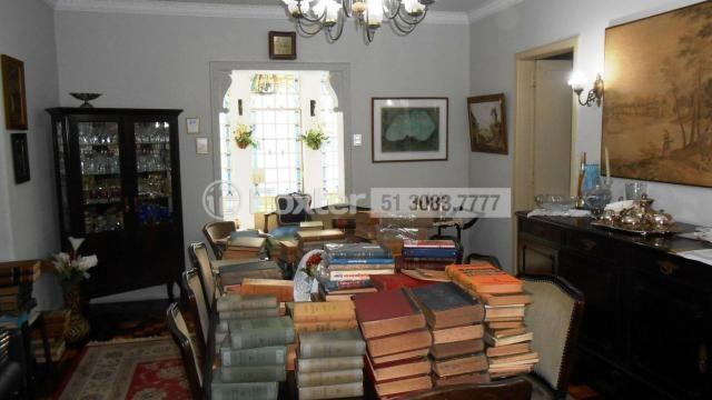 Casa à venda com 5 dormitórios em Petrópolis, Porto alegre cod:154436 - Foto 11
