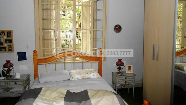Casa à venda com 5 dormitórios em Petrópolis, Porto alegre cod:154436 - Foto 20