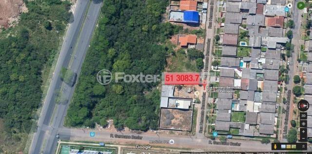Terreno à venda em Jardim leopoldina, Porto alegre cod:149951 - Foto 2