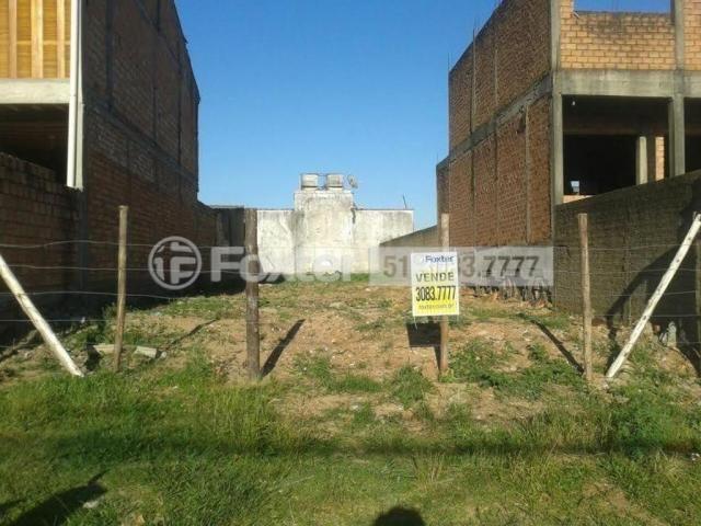 Terreno à venda em Jardim leopoldina, Porto alegre cod:150183 - Foto 2