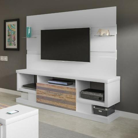 bc0cb8571 Home para sala monto e entrego - Móveis - Cajuru, Curitiba 549253286 ...