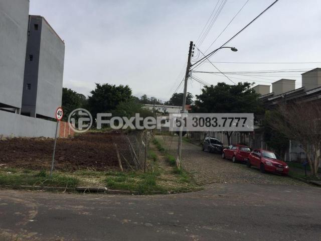 Terreno à venda em Petrópolis, Porto alegre cod:149333 - Foto 7