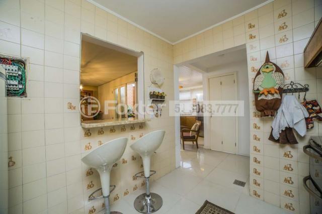 Casa à venda com 3 dormitórios em Tristeza, Porto alegre cod:170328 - Foto 7