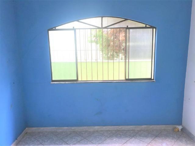 Casa com 3 quartos e duas suítes financiavel - Foto 11