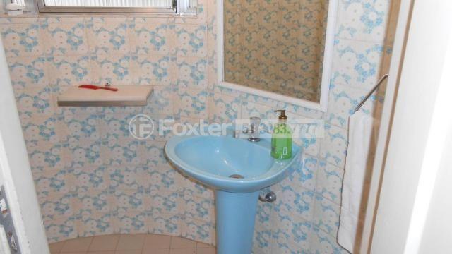 Casa à venda com 5 dormitórios em Petrópolis, Porto alegre cod:154436 - Foto 14