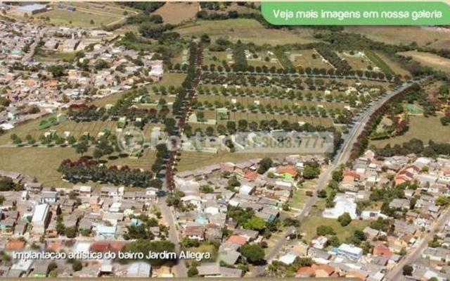 Terreno à venda em Mário quintana, Porto alegre cod:128056 - Foto 8