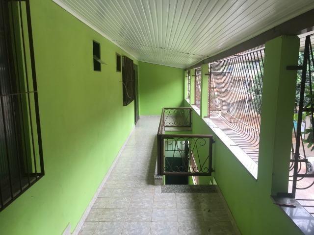 Casa com 3 quartos e duas suítes financiavel - Foto 3