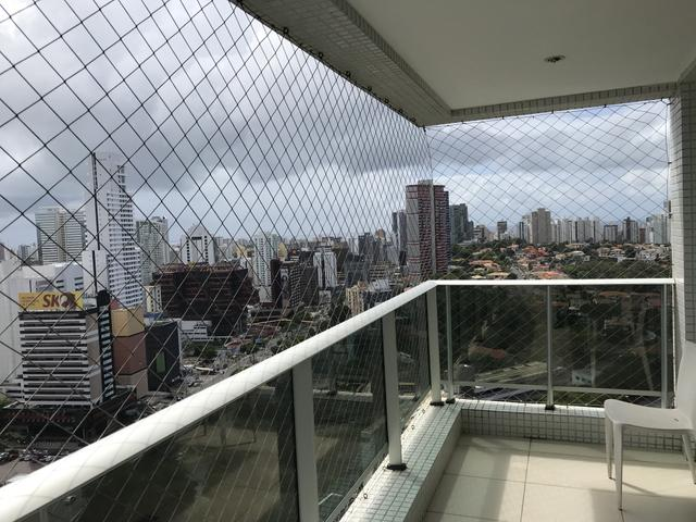 Residencial mundo Plaza