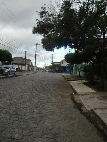 Casa ou ponto comercial no João Sampaio