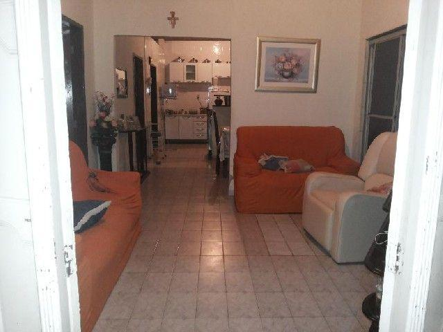 Casa 03 Dormitorios Santos Dumont- Venda Urgente